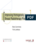 Forward IMRT Breast.pdf