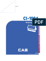 CI-100A User Manual v20170811.pdf
