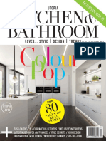 Utopia Kitchen & Bathroom - October 2014  UK.pdf
