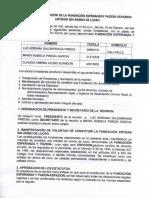 ACTA DE CONSTITUCION #4.pdf