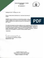 CERTIFICADOS JUDICIALES #8.pdf