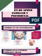 Control de Embarazo.pptx 4to Tema