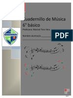 CUADERNILLO Musica  DEL ALUMNO 6_.doc