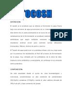TOCOSH-INFF-1.doc