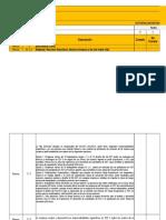 Evaluacion Inicial_Estandares Minimos