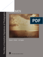 Stulik, Dusan C.-The Atlas of Analytical Signatures of Photographic Processes. Albumen.pdf