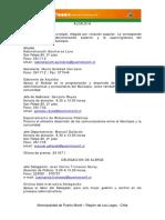directorio-municipal-actualizado (1).pdf
