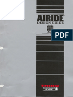 AirideDG suspension calculation.pdf