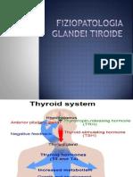 Fiziopatologia glandei tiroide.pptx