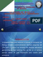 EXPOSICION GEOMORFOLOGIA.pptx