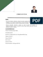 CVERICKPANTA 2018.docx
