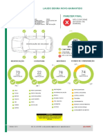 laudo compra segura.pdf