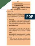 planyprograma-hildacopia-170218025001.docx