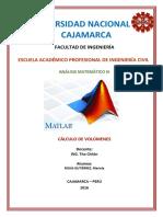 2° Trabajo - Matlab.docx