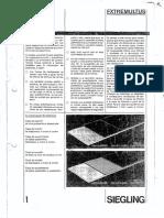 Manual de Correas Planas Siegling