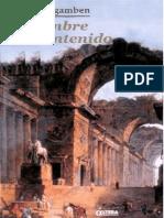 De-Giorgio-Agamben-El-Hombre-Sin-Contenido.pdf