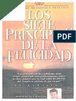 Los 7 Principios de la Felicidad (Horacio M. Valsecia).pdf