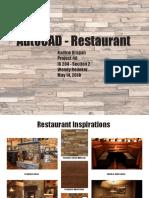 nadine dragan restaurant booklet pdf