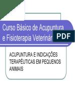 Acupuntura e Fisioterapia Veterinaria.pdf
