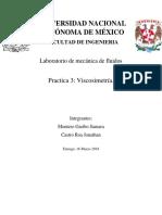P3Viscosimetria..docx