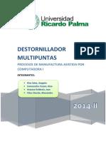 Pycto_Destornillador