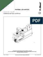 Manual Ulfa