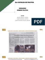 VERDADERO_HOMBRE_POLITICO.pdf