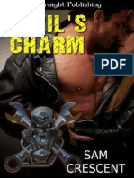 01-The-Devils-Charm-Sam-Crescent-Rev.PL,BT,TRT (1).pdf