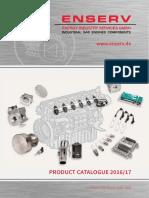 ENSERV-product-catalogue-2016_17-web.pdf