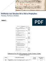 [Polifonia]_-_Aula_1_(revisada)