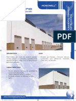 MONOWALL.pdf