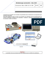 TP3_V1_-_Maintenance_Bus_CAN_LS_et_HS.pdf