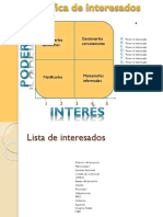 Matriz de interesados EDITABLE.pptx