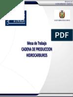 CADENA DE PRODUCCION HIDROCARBUROS.pdf