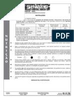 2004 - prova NUTRICAO 2004.pdf