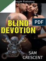 04 - Blind Devotion.pdf