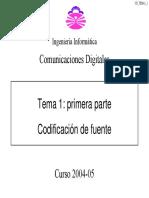 Apuntes de Comunicaciones Digitales.Luis Castedo.pdf