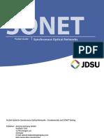 SONET.pdf