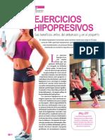 Embarazo_abdominales_hipopresivos.pdf