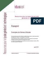 Ressources pour la classe de seconde.pdf