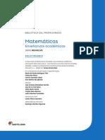 solucionario 4º academicas.pdf