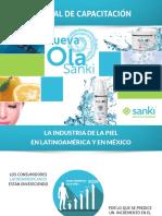 Manual Capacitacion AQUOS 2016 Maribel y Mariluz Zarzar.pdf