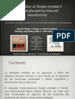 Expo Neurotoxicidad