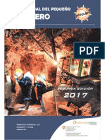 Manual Pequeño Minero