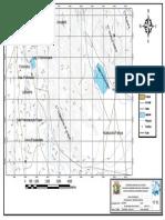 Base topografica.pdf