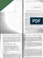 2 Guía Fundamentos Del Curriculo
