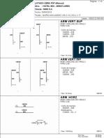 2122-MURO ANCLADOS 2.06,2.14,2.03 y 2.17.pdf