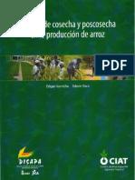 Inta Manual de Buenas Practicas en Poscosecha de Granos Reglon 48-2