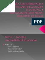 Proiect management dep deseuri.pptx