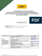 temario_v2018.pdf